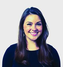 Kelly Mercer