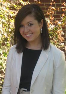 Kendra O'Brien