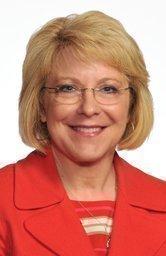 Kimberly Frisco