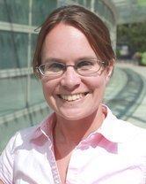 Kristina Hunt