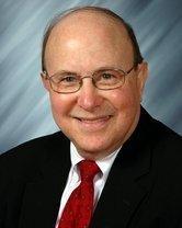 Larry Burick