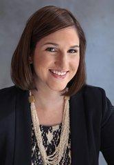Laura Schmitz Keefe