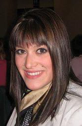 Lesley Waldsmith