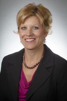 Lori Scaggs