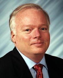 Mark A. Conway