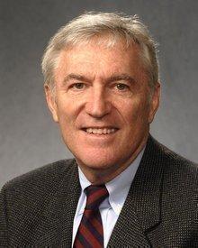 Mark P. Levy