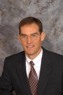 Matthew J. Scarr, CPA