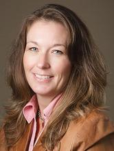 Melissa Cutcher