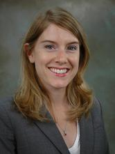 Melissa Kay Benbow