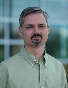 Michael Pahl, Ph.D.
