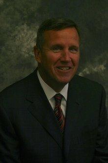 Michael Suttman