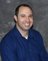 Michael Talley Jr