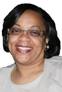 Michelle Cason