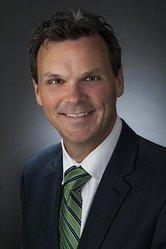 Nate Brandstater