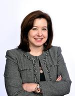 Pam Buitendorp
