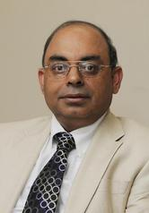 Partha Banerjee