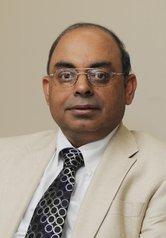 Partha Banerjee