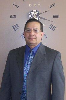 Patrick Andrade