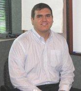 Paul Holihan