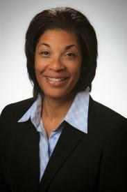 Paula Cosby