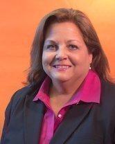 Polly Van Doren