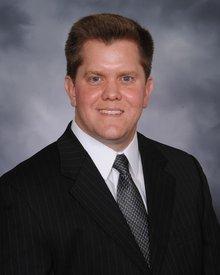 Randy Domigan