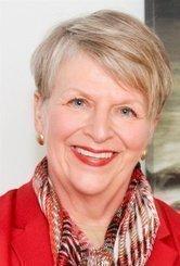 Rhonda Reagh