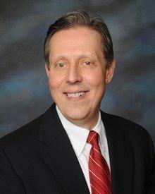 Richard A. Talda