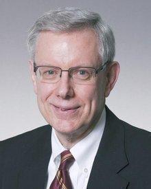 Richard F. Carlile