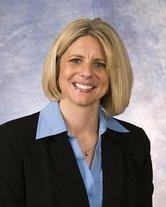 Sarah Galley