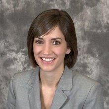 Sarah Schena