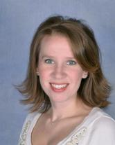 Sarah Smallwood