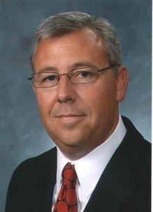 Scott Mazzulla