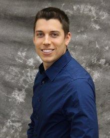 Scott Schwalich