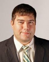 Seth Schanher