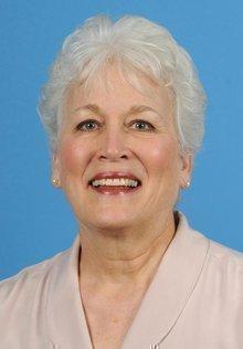 Sharon Gratto