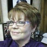 Sharon Hammond