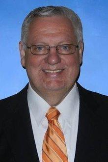 Steve Catanzarita