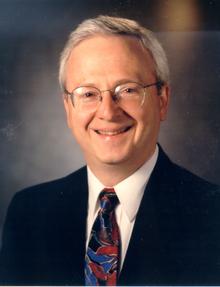 Steve Hangen