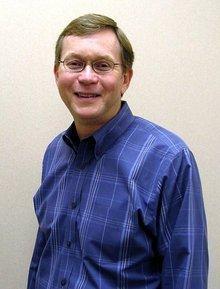 Stuart A. Postle