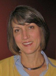 Susan Gnann