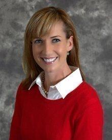 Susan Haught