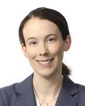 Susan C. Cornett