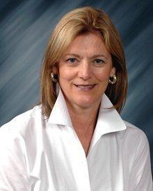 Teresa D. Jones