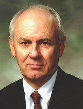 Thomas Holton