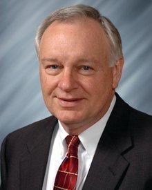 Thomas E. DeBrosse