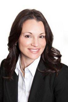 Tiffany Kellner