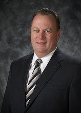 Tim O'Meara