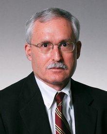 Timothy J. Hackert