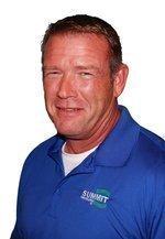 Todd Craig